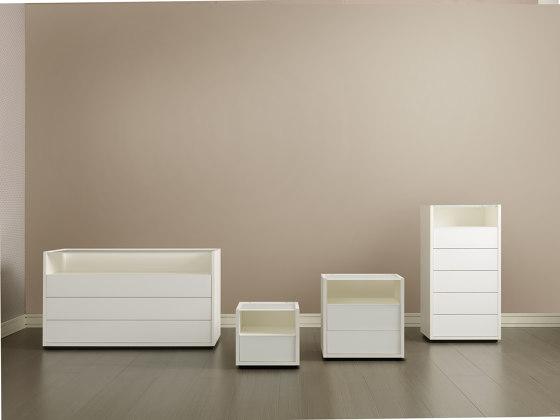 Eureka by Estel Group | Sideboards