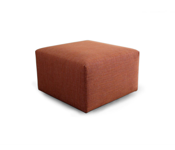 Pouf de Estel Group | Poufs