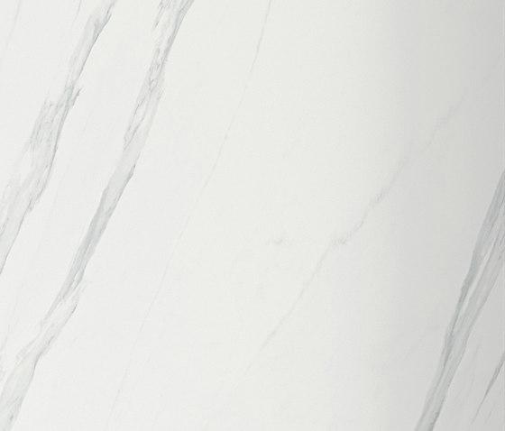 Dekton Slim by Cosentino | Mineral composite panels