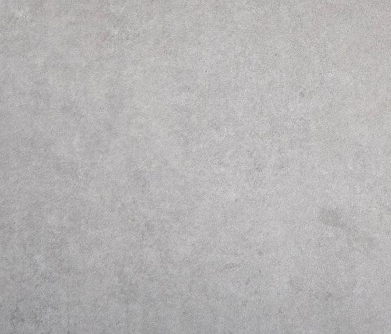 Dekton Slim de Cosentino | Compuesto mineral planchas