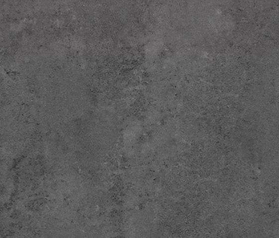 Dekton Slim di Cosentino | Lastre minerale composito