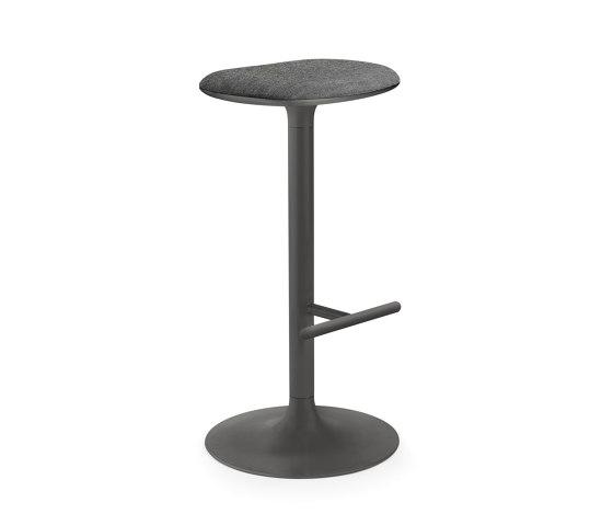 Flink by Infiniti | Bar stools