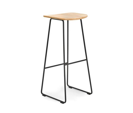 Klejn by Infiniti | Bar stools