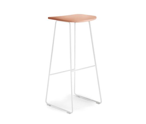 Klejn by Infiniti   Bar stools