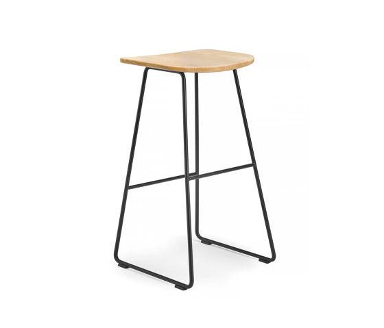Klejn by Infiniti   Counter stools
