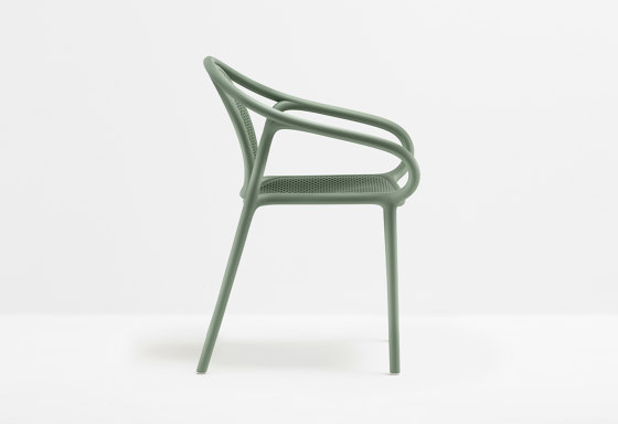 Remind 3735 by PEDRALI | Chairs
