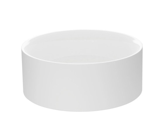 BettePond Silhouette by Bette | Bathtubs