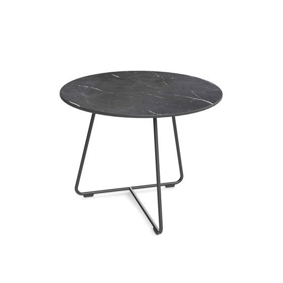 Averio | AV 245 by Züco | Side tables