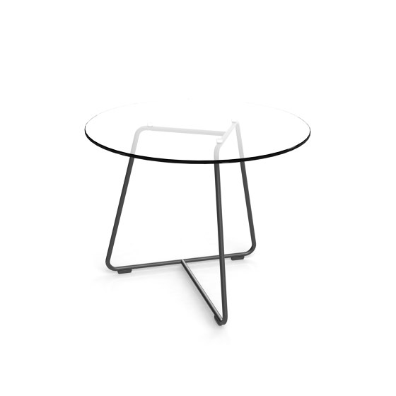Averio | AV 345 by Züco | Side tables