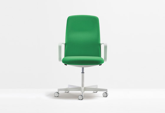 Temps 3765 by PEDRALI | Office chairs