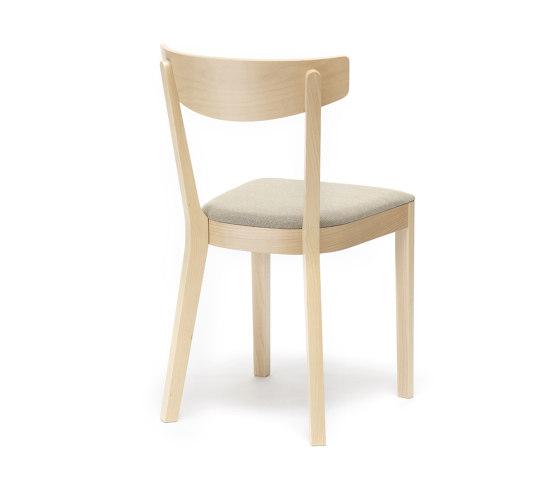 Prag Chair by TON | Chairs