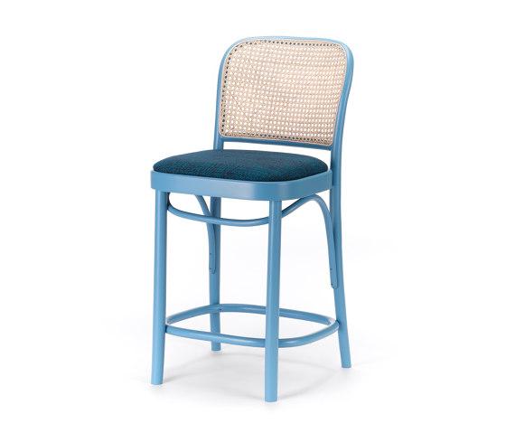 Barstool no. 813 by TON | Bar stools