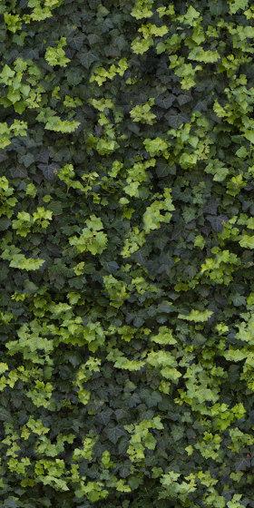 Limpha Helix by Casalgrande Padana | Facade systems