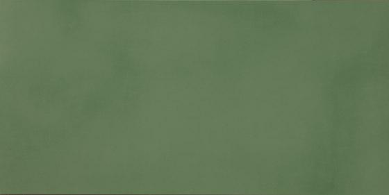 R-Evolution Green by Casalgrande Padana   Facade systems