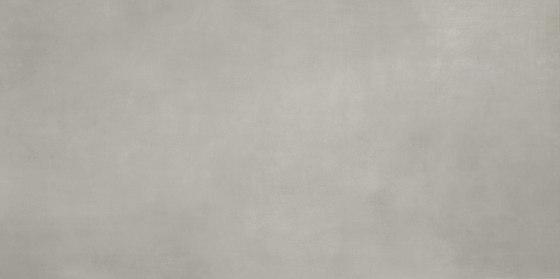 R-Evolution Grey by Casalgrande Padana | Facade systems