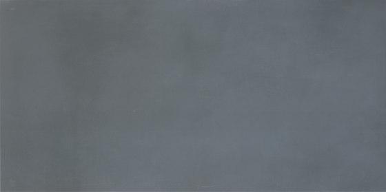 R-Evolution Dark Grey by Casalgrande Padana   Facade systems