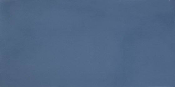 R-Evolution Blue by Casalgrande Padana | Facade systems
