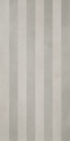 R-Evolution Decor Stripes B di Casalgrande Padana | Sistemi facciate