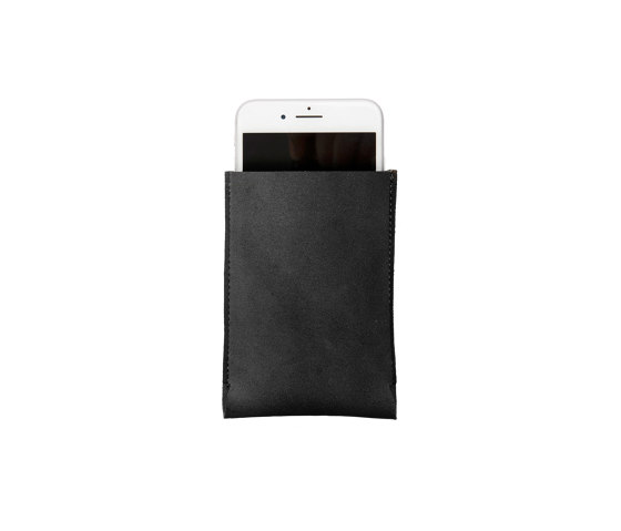 Holder for Belt, graphite by BIARO | Bags