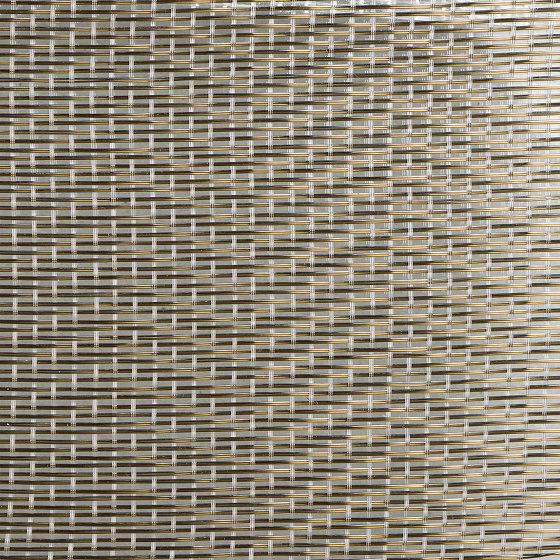 A-1764 MIX | Golden by Naturtex | Metal meshes