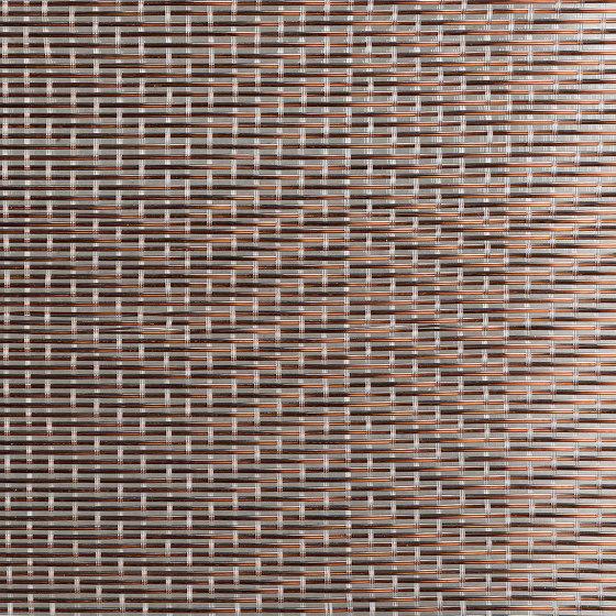 A-1764 MIX | Copper by Naturtex | Metal meshes