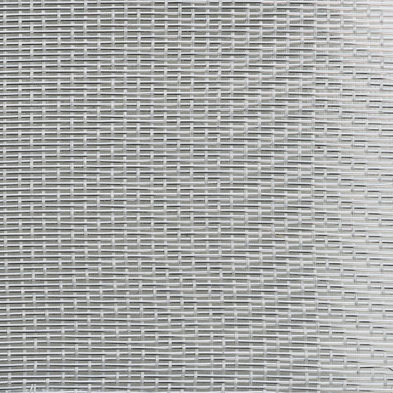 Effects A-1764 MIX | white by Naturtex | Metal meshes