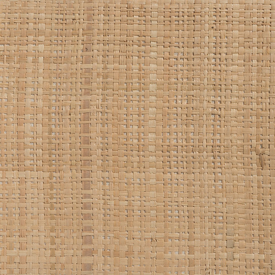 E-1013 | Natural by Naturtex | Drapery fabrics