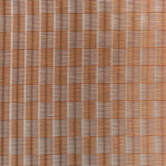 A-2093 | Copper by Naturtex | Metal meshes