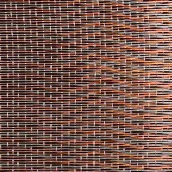 A-1764 | Copper by Naturtex | Metal meshes
