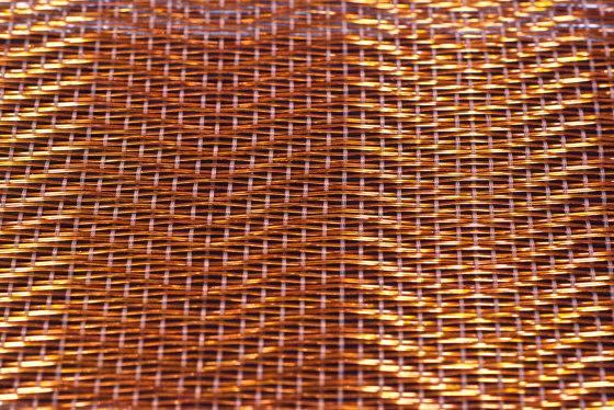 Effects A-1764 | copper di Naturtex | Tele metallo