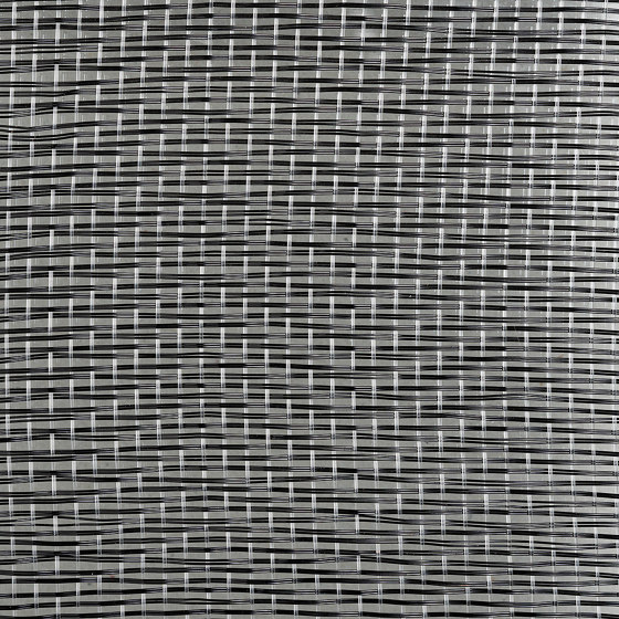 A-1764 | Black by Naturtex | Metal meshes
