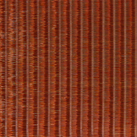 A-1518 | Copper by Naturtex | Metal meshes