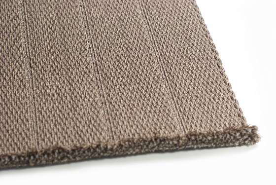 Line In&Out   color 16 by Naturtex   Rugs