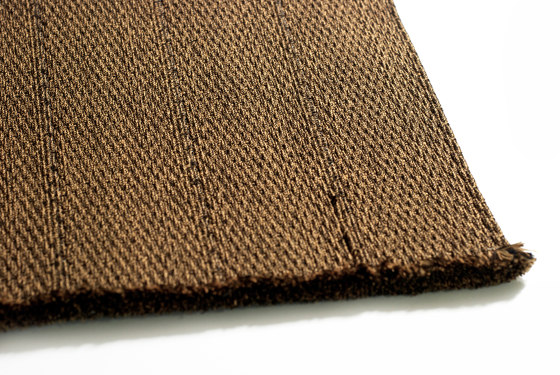 Line In&Out | color 11 by Naturtex | Rugs