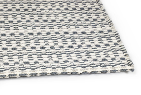 TamiOut | grey by Naturtex | Rugs