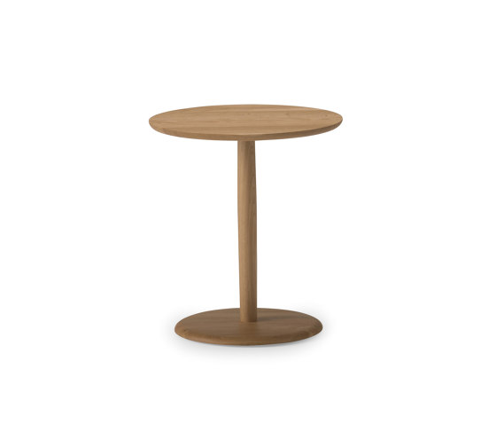 Kamuy Side Table de Conde House | Mesas auxiliares