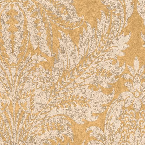 Gala Baroque Damask | GAA205 by Omexco | Drapery fabrics