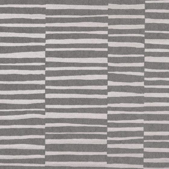 Vogue Stripe | VOG206 by Omexco | Drapery fabrics