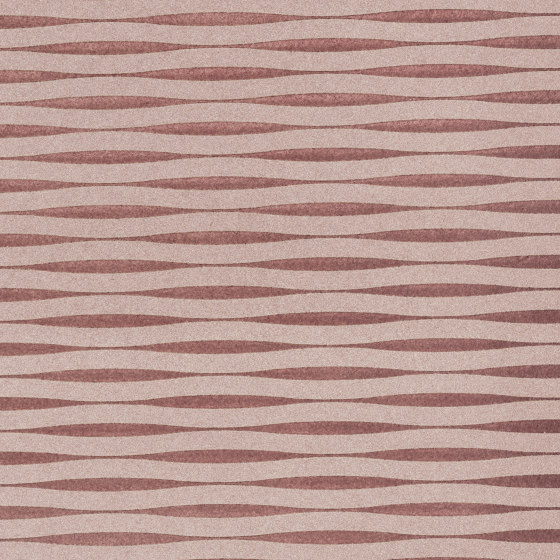 Vogue Wave | VOG111 by Omexco | Drapery fabrics