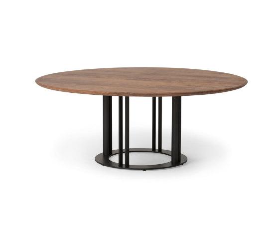 RB Table Round Table de Conde House | Mesas comedor