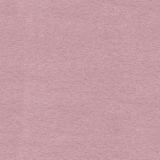 Blazer Stanford by Camira Fabrics   Upholstery fabrics