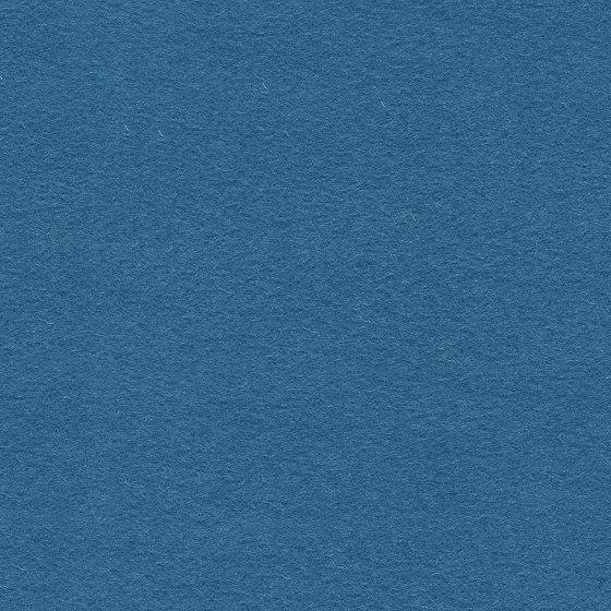 Blazer Vassar by Camira Fabrics | Upholstery fabrics