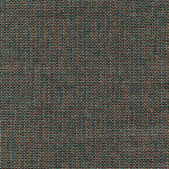 Carlow Balloo by Camira Fabrics | Drapery fabrics