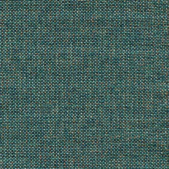 Carlow Bree by Camira Fabrics   Drapery fabrics