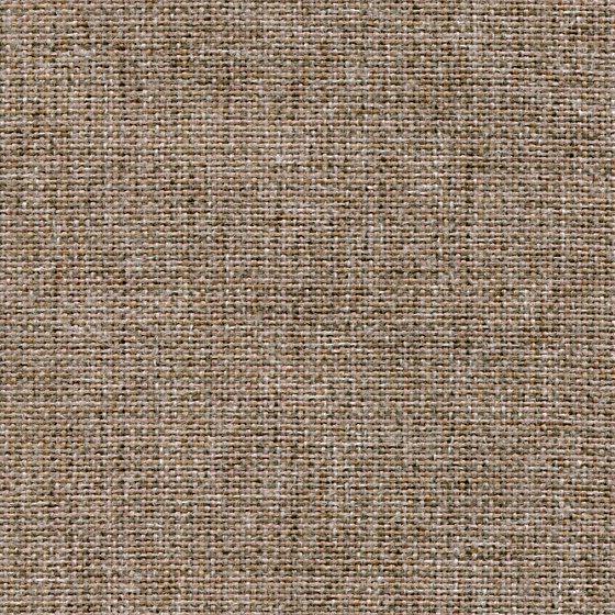 Carlow Quin by Camira Fabrics | Drapery fabrics
