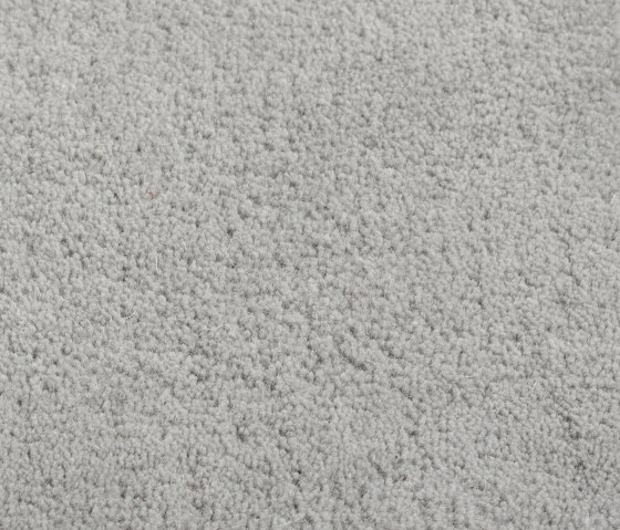 Raw Rug NO2 by HAY | Rugs
