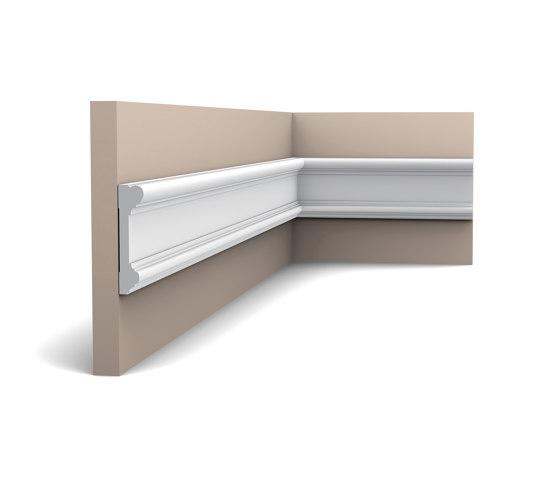 Wall Mouldings DX121-2300 by Orac Decor®   Borders
