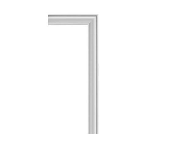 Decorative Element DX174-2300 de Orac Decor® | Orlas