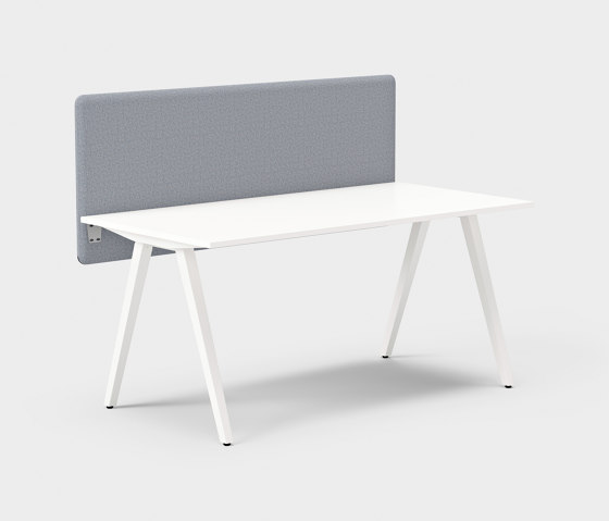Vibe by Kinnarps | Table accessories