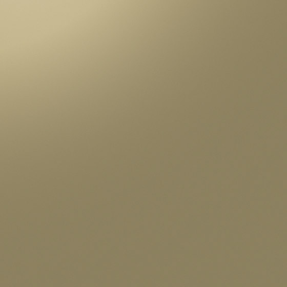 ALUCOBOND® anodized Look C2 Light Gold by 3A Composites | Sheets